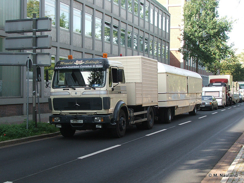 Bremen-Osterwiese-2007-MN-2007-399.jpg