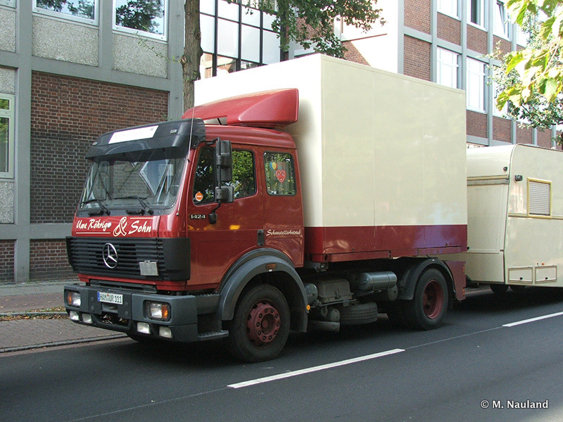 Bremen-Osterwiese-2007-MN-2007-404.jpg
