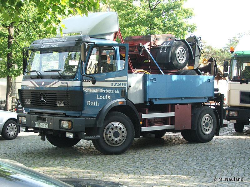 Bremen-Osterwiese-2007-MN-2007-408.jpg