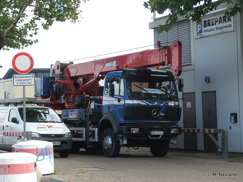 Bremen-Osterwiese-2007-MN-2007-437.jpg