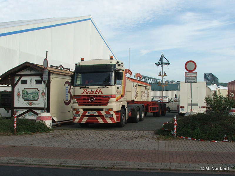 Bremen-Osterwiese-2007-MN-2007-449.jpg