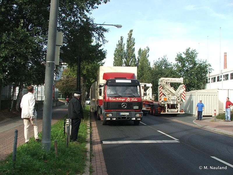 Bremen-Osterwiese-2007-MN-2007-453.jpg