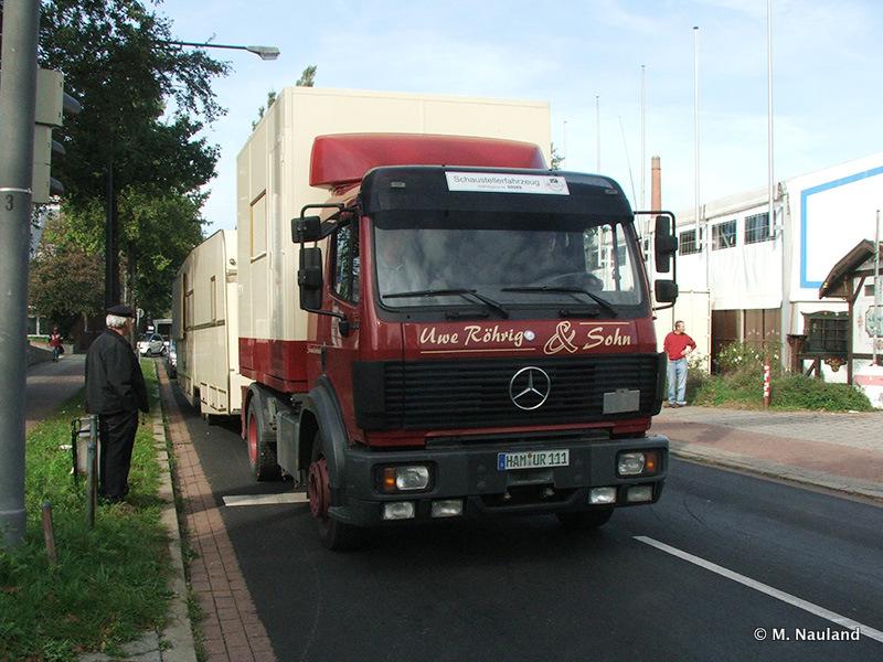 Bremen-Osterwiese-2007-MN-2007-454.jpg