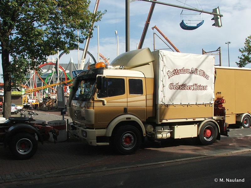 Bremen-Osterwiese-2007-MN-2007-505.jpg