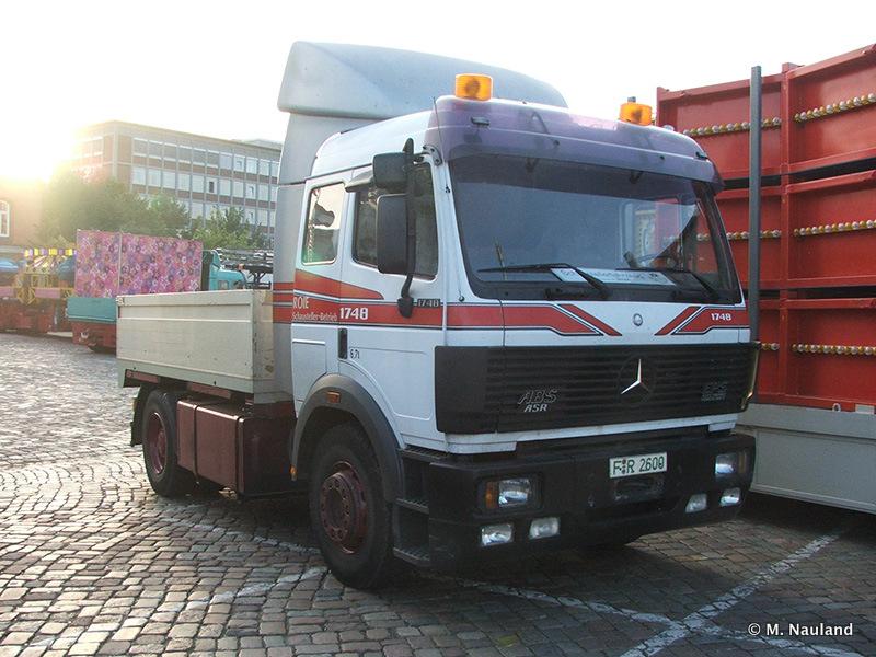Bremen-Osterwiese-2007-MN-2007-564.jpg
