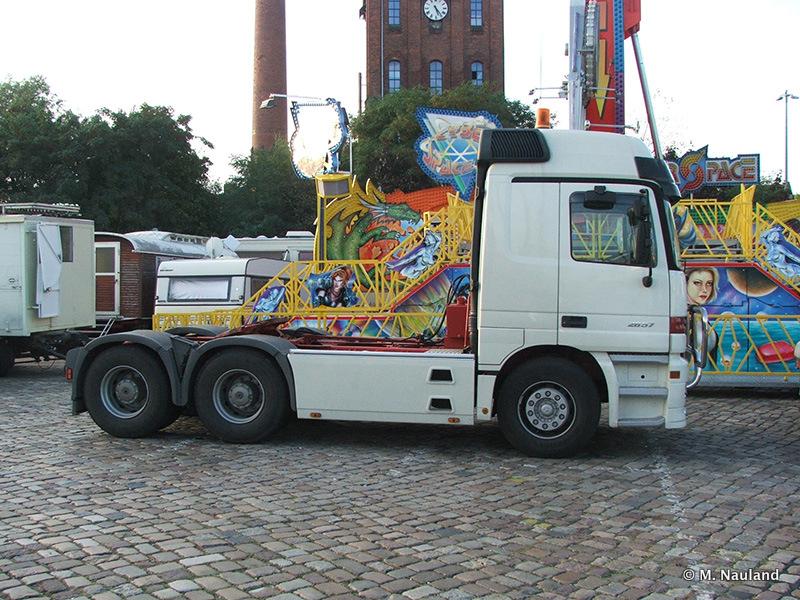 Bremen-Osterwiese-2007-MN-2007-567.jpg
