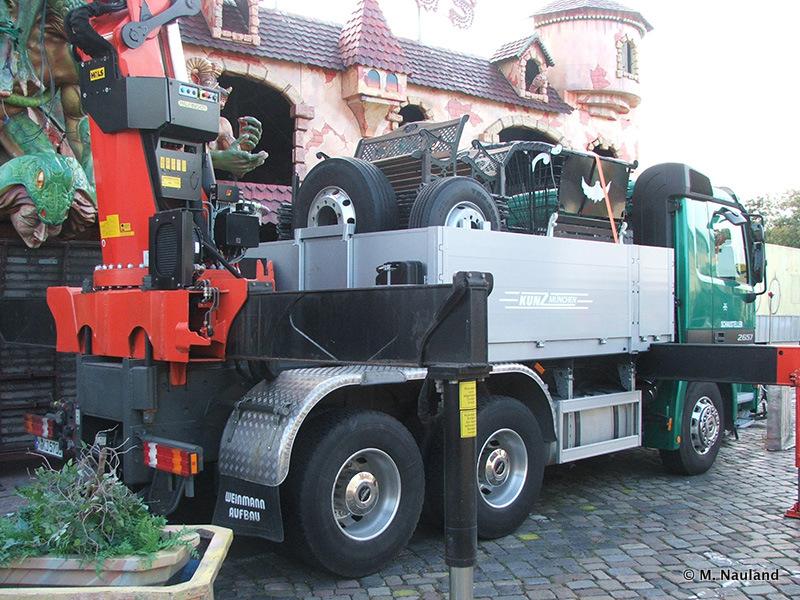 Bremen-Osterwiese-2007-MN-2007-576.jpg