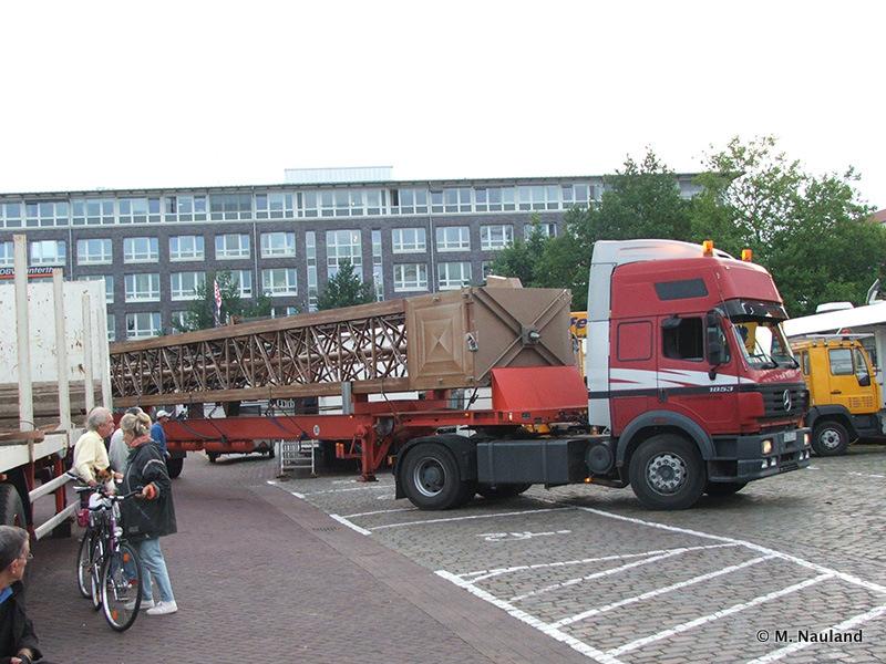 Bremen-Osterwiese-2007-MN-2007-635.jpg