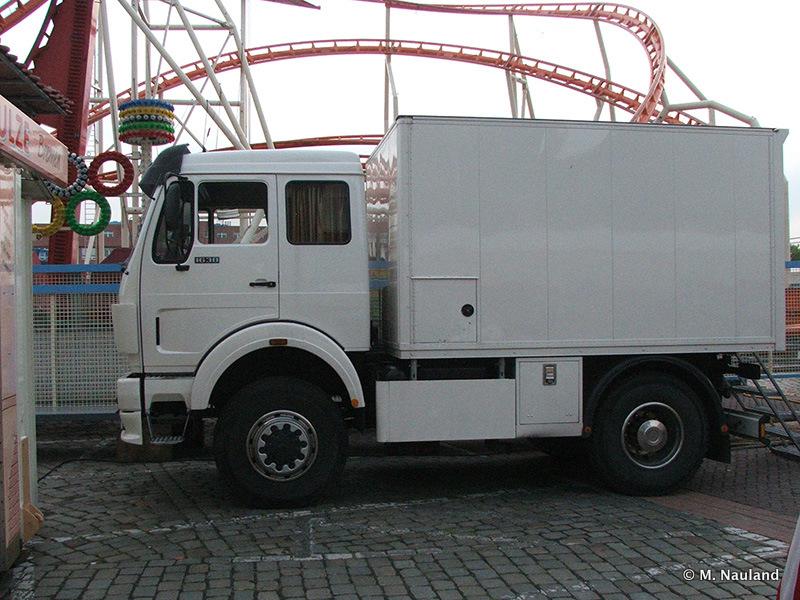 Bremen-Osterwiese-2007-MN-2007-644.jpg