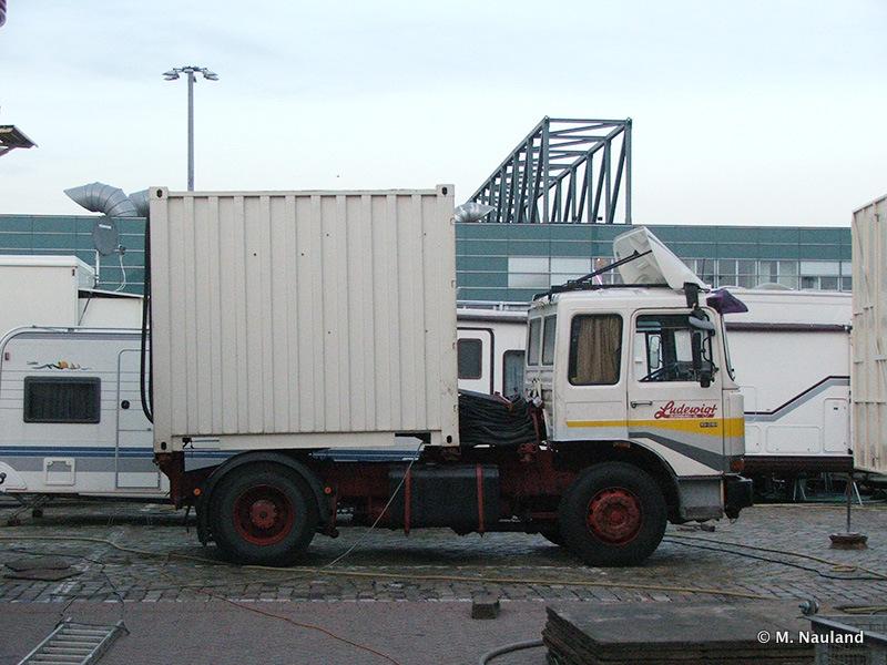 Bremen-Osterwiese-2007-MN-2007-659.jpg