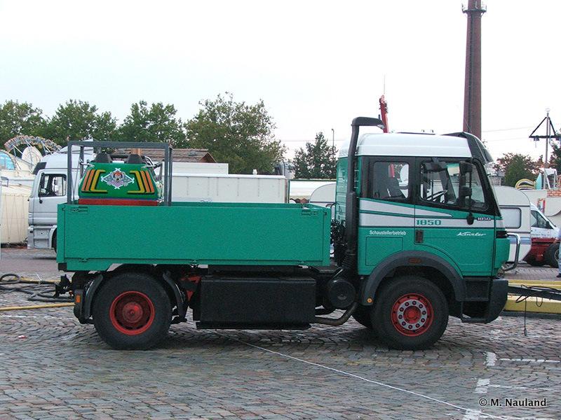 Bremen-Osterwiese-2007-MN-2007-660.jpg