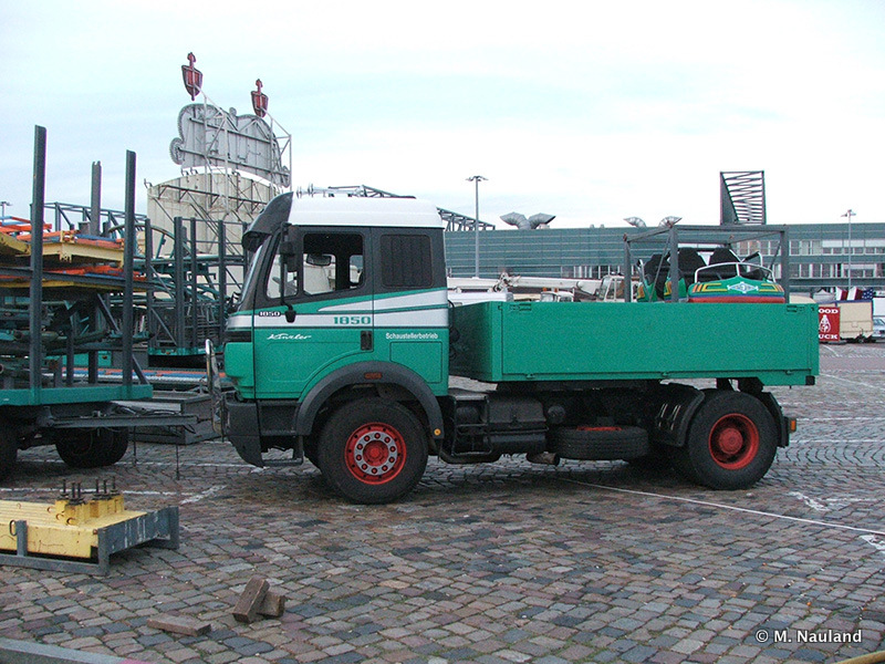 Bremen-Osterwiese-2007-MN-2007-662.jpg