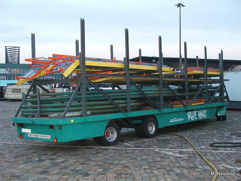 Bremen-Osterwiese-2007-MN-2007-666.jpg
