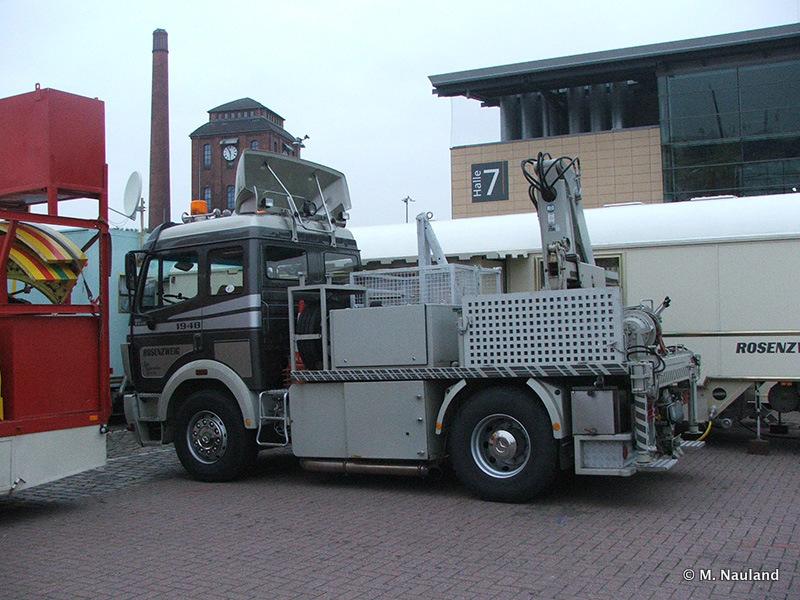 Bremen-Osterwiese-2007-MN-2007-684.jpg