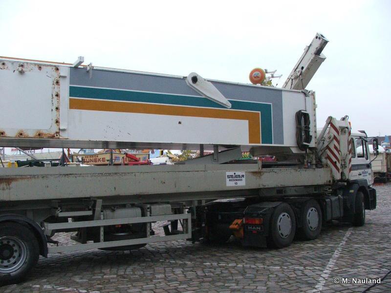 Bremen-Osterwiese-2007-MN-2007-713.jpg