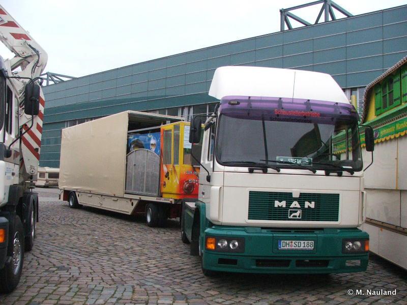 Bremen-Osterwiese-2007-MN-2007-714.jpg