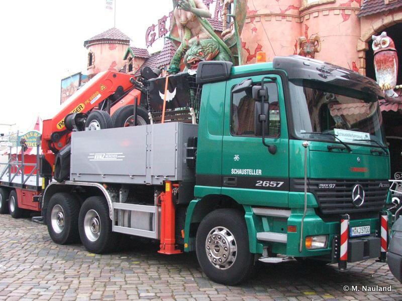 Bremen-Osterwiese-2007-MN-2007-729.jpg