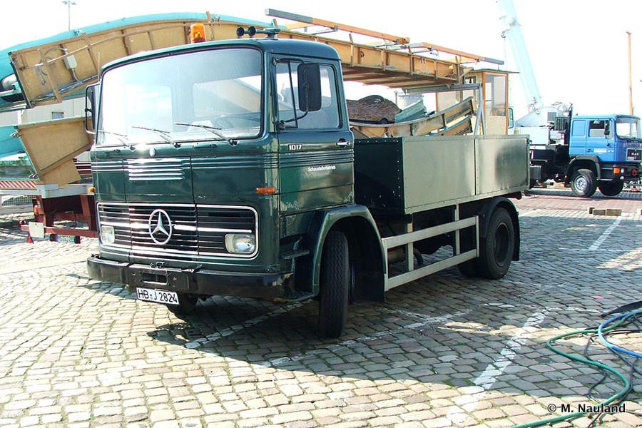 Osterwiese-HB-2008-MN-016.jpg