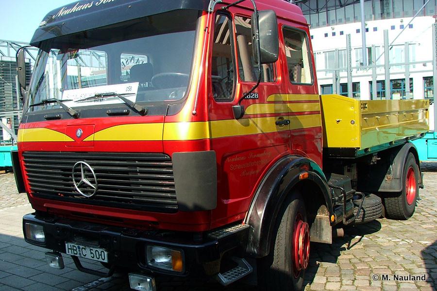 Osterwiese-HB-2008-MN-053.jpg