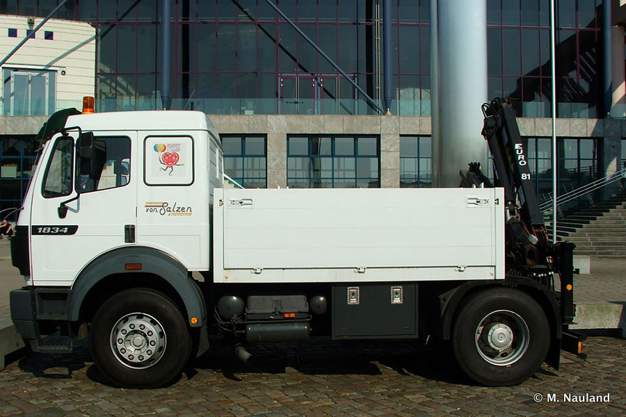 Osterwiese-HB-2008-MN-055.jpg