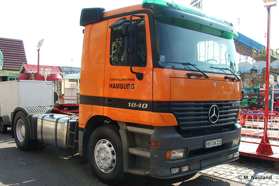 Osterwiese-HB-2008-MN-073.jpg