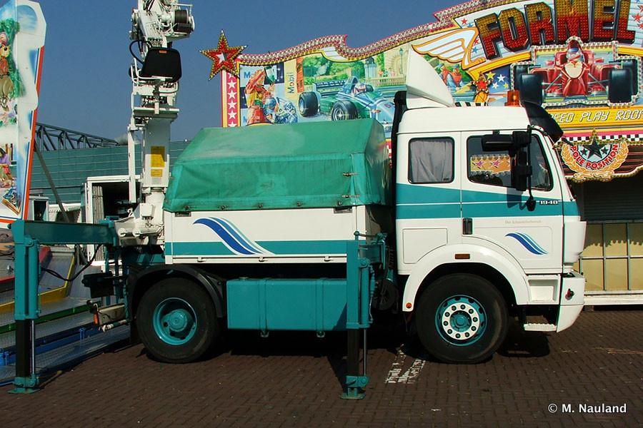 Osterwiese-HB-2008-MN-077.jpg