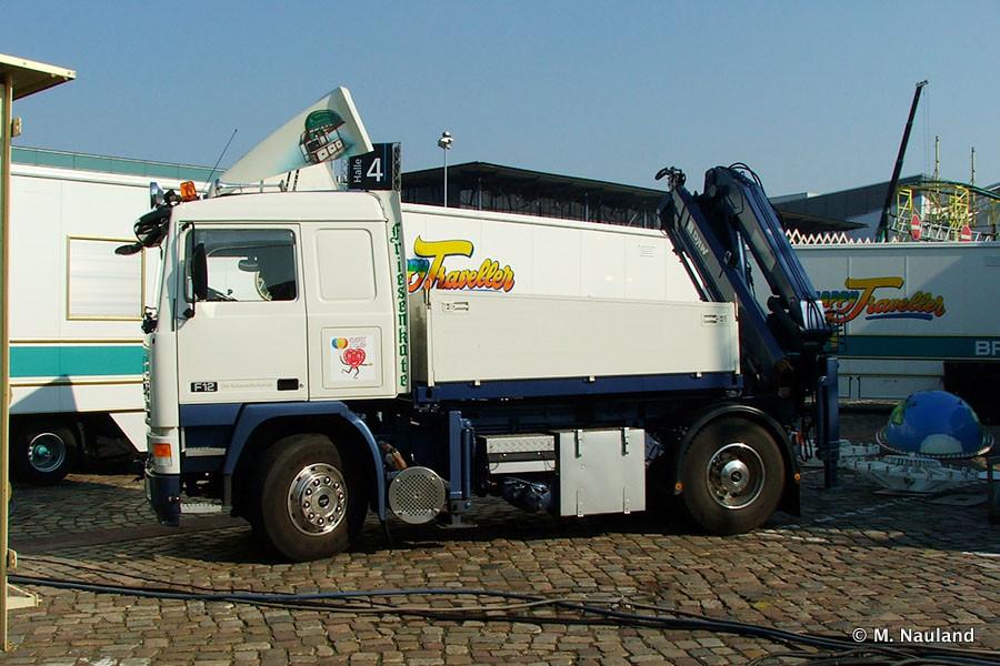 Osterwiese-HB-2008-MN-094.jpg