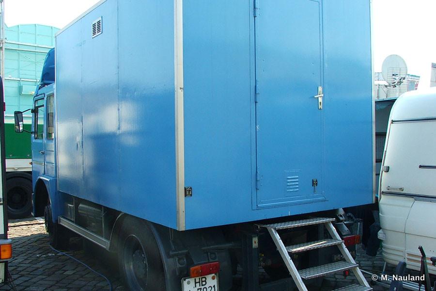 Osterwiese-HB-2008-MN-096.jpg