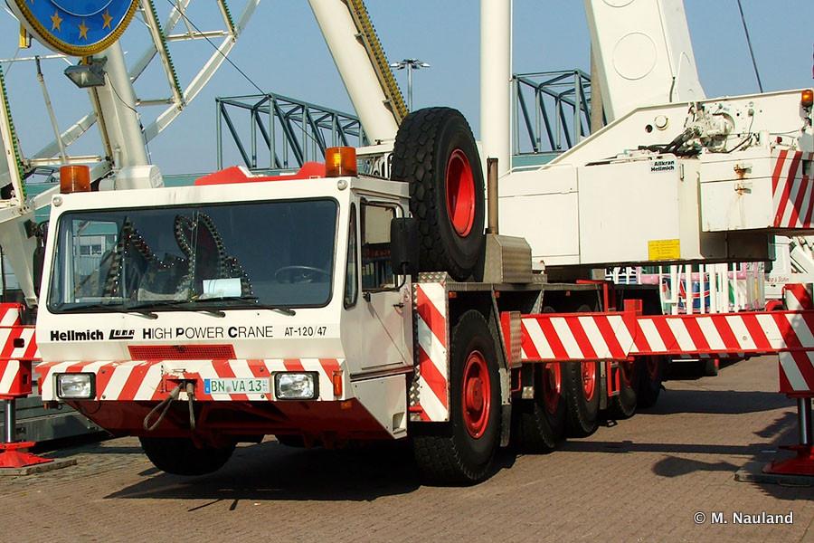 Osterwiese-HB-2008-MN-100.jpg