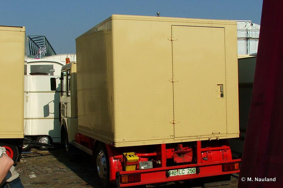 Osterwiese-HB-2008-MN-102.jpg