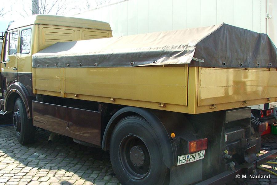 Osterwiese-HB-2008-MN-120.jpg