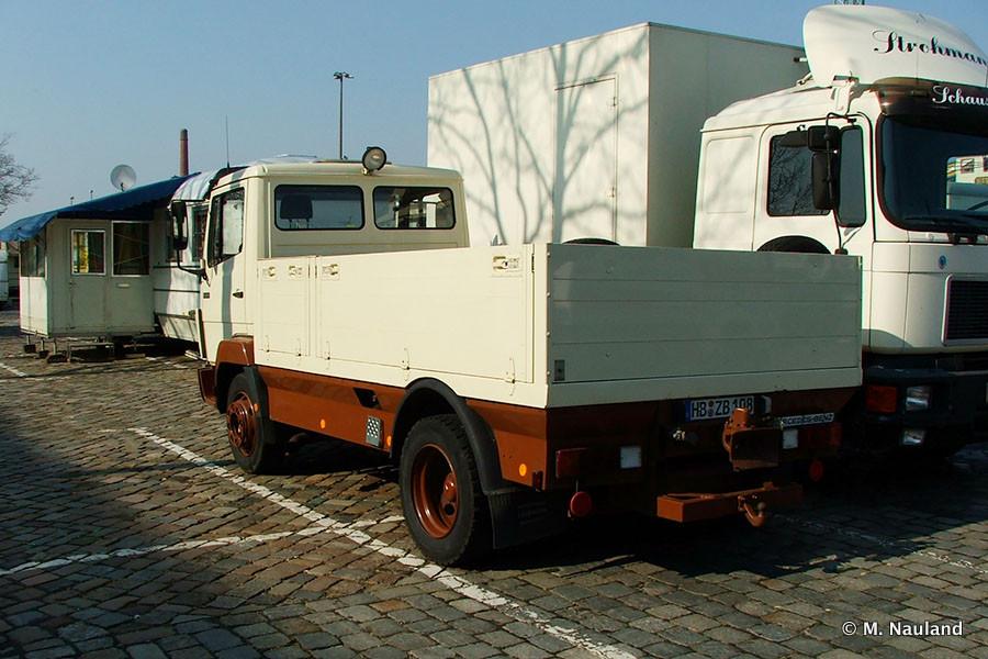 Osterwiese-HB-2008-MN-130.jpg