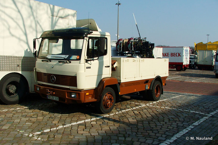 Osterwiese-HB-2008-MN-131.jpg