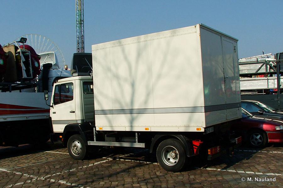 Osterwiese-HB-2008-MN-135.jpg