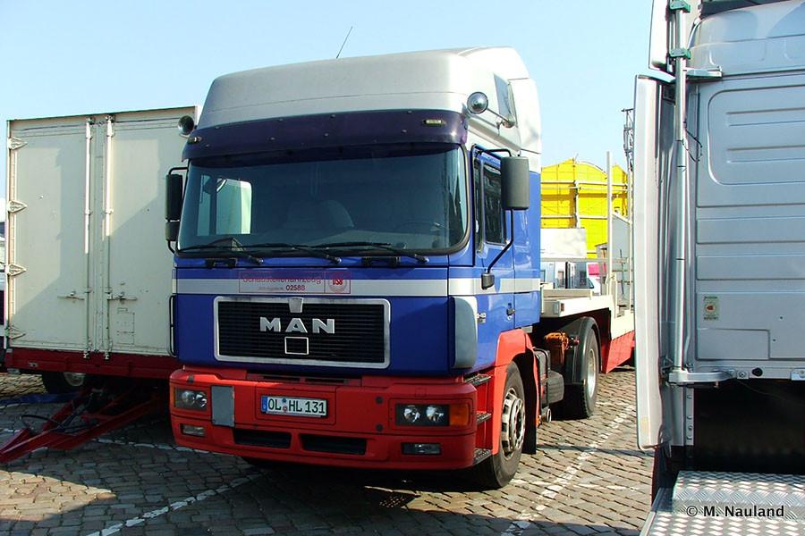 Osterwiese-HB-2008-MN-139.jpg