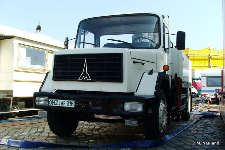 Osterwiese-HB-2008-MN-141.jpg