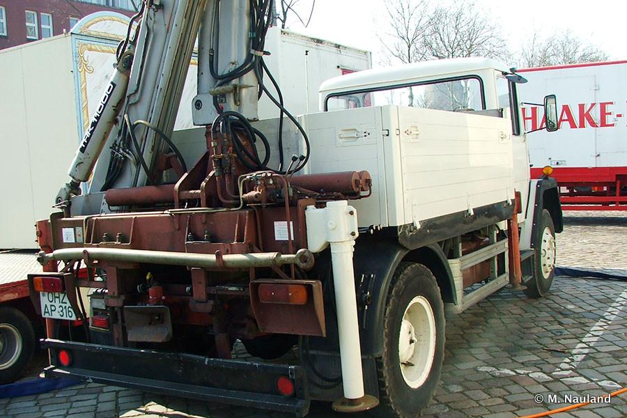 Osterwiese-HB-2008-MN-144.jpg