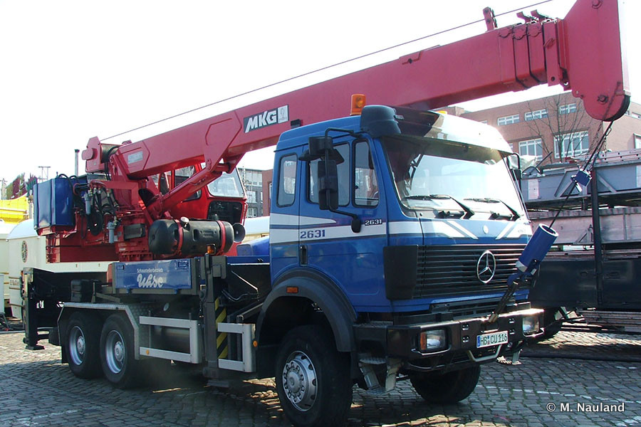 Osterwiese-HB-2008-MN-149.jpg