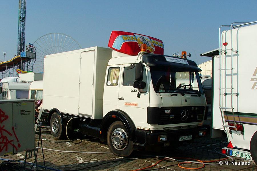 Osterwiese-HB-2008-MN-154.jpg