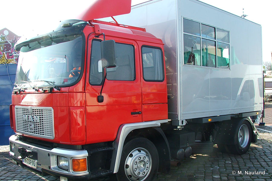 Osterwiese-HB-2008-MN-164.jpg