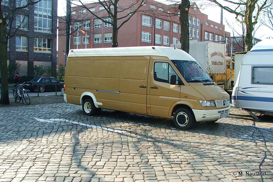 Osterwiese-HB-2008-MN-176.jpg