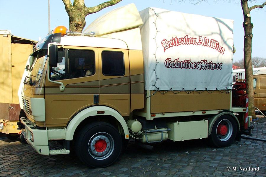 Osterwiese-HB-2008-MN-179.jpg