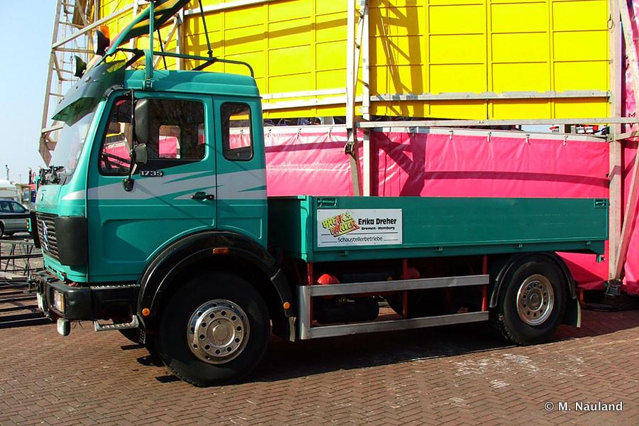 Osterwiese-HB-2008-MN-183.jpg