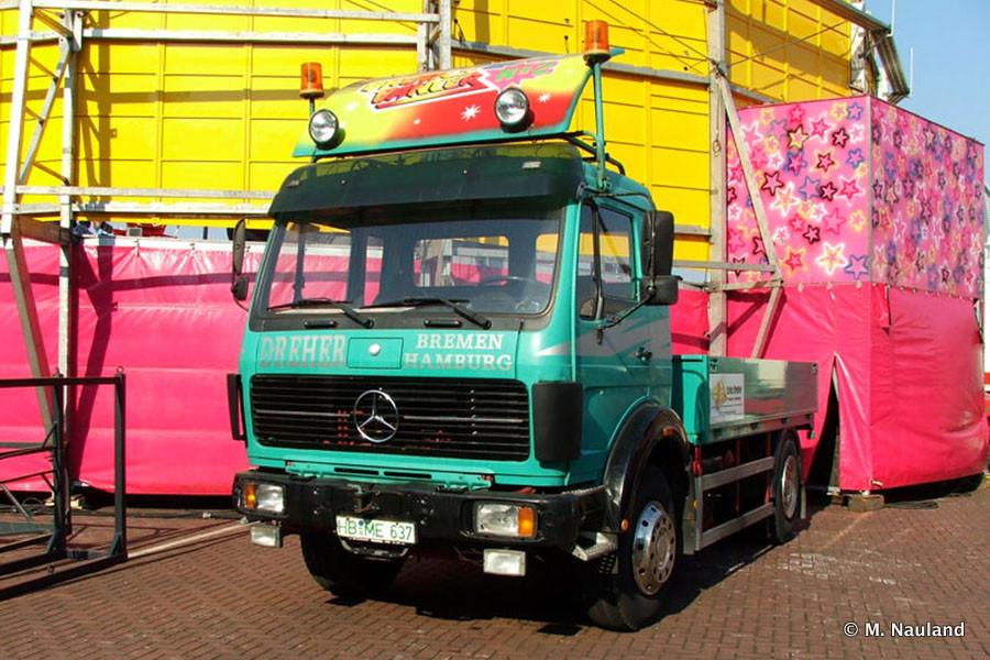 Osterwiese-HB-2008-MN-185.jpg