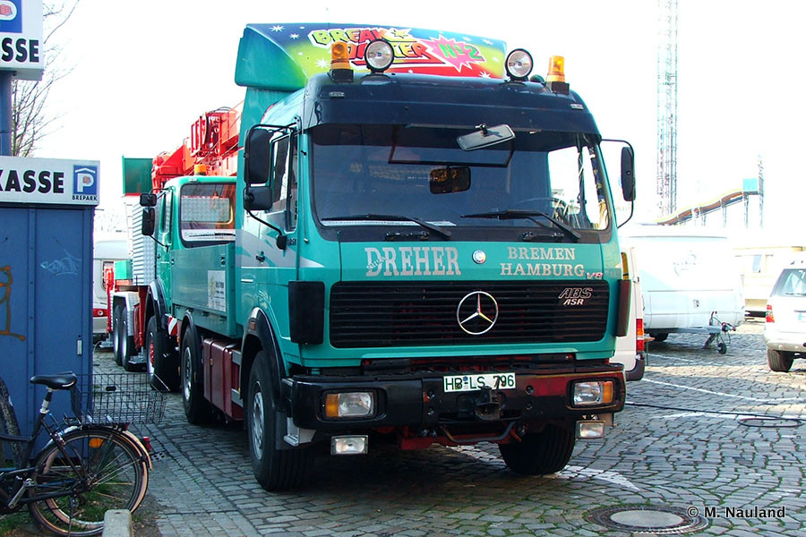 Osterwiese-HB-2008-MN-186.jpg
