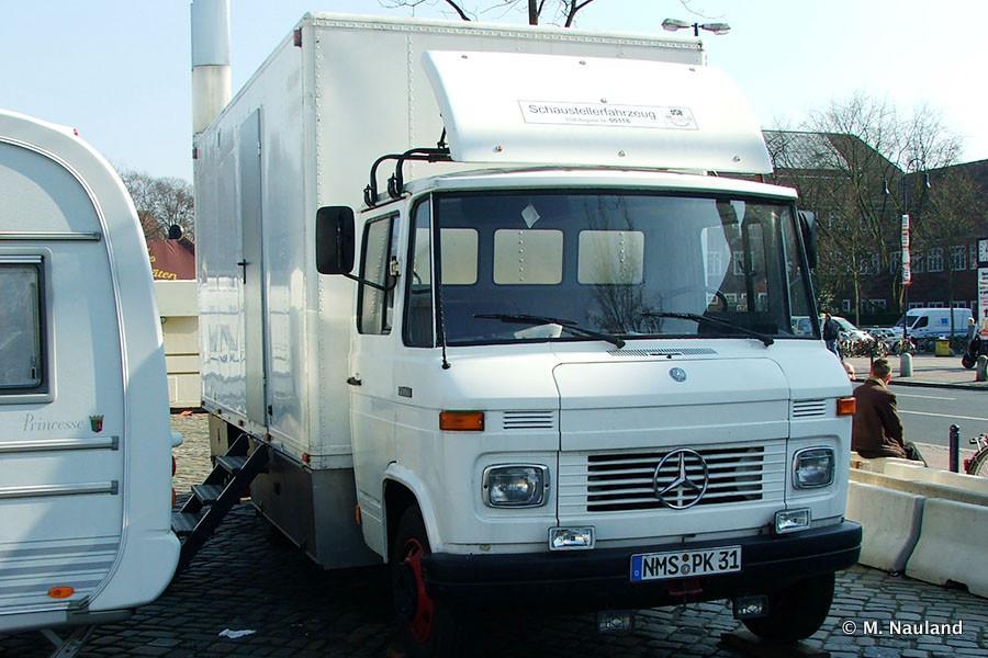 Osterwiese-HB-2008-MN-192.jpg