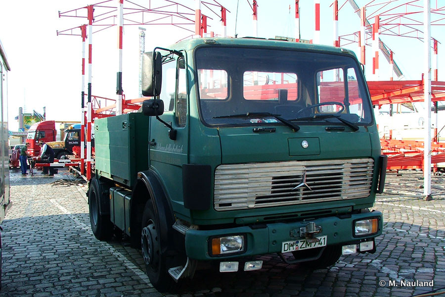 Osterwiese-HB-2008-MN-196.jpg