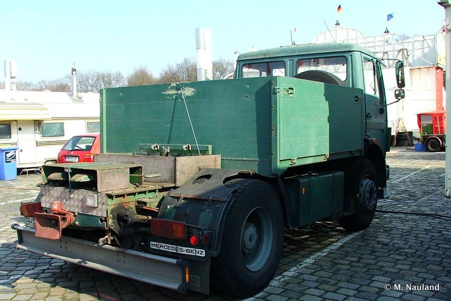 Osterwiese-HB-2008-MN-197.jpg