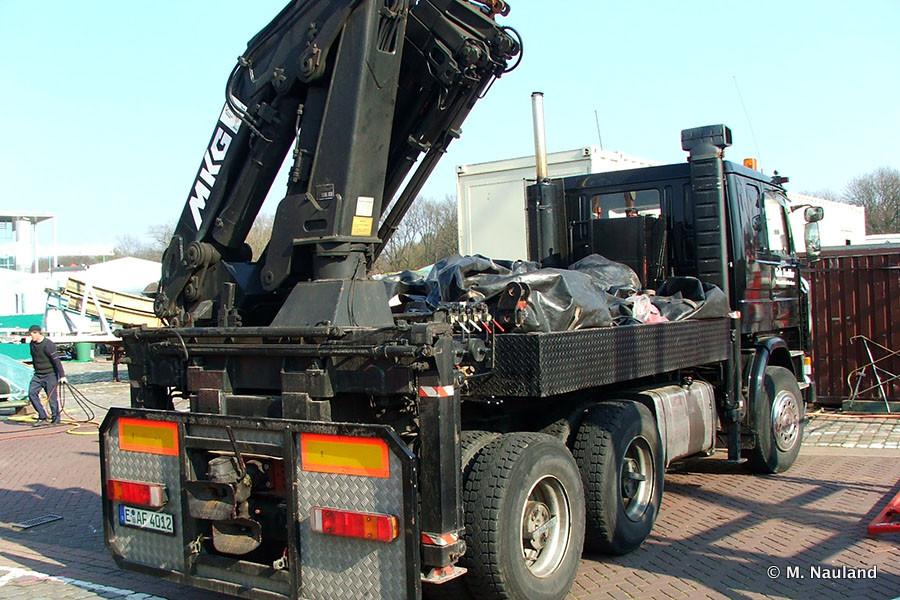 Osterwiese-HB-2008-MN-202.jpg