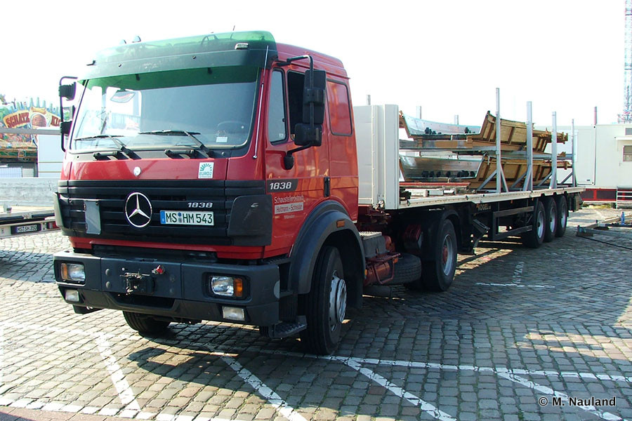 Osterwiese-HB-2008-MN-205.jpg